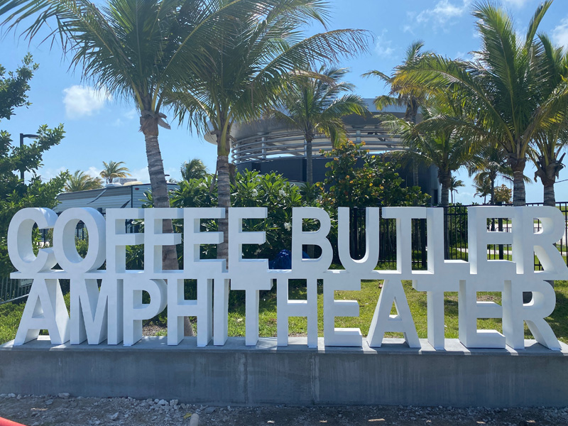 coffee-butler-amphitheater-mcneill-signs-fl