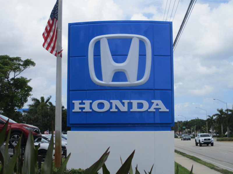 honda-dealership-mcneill-signs-fl