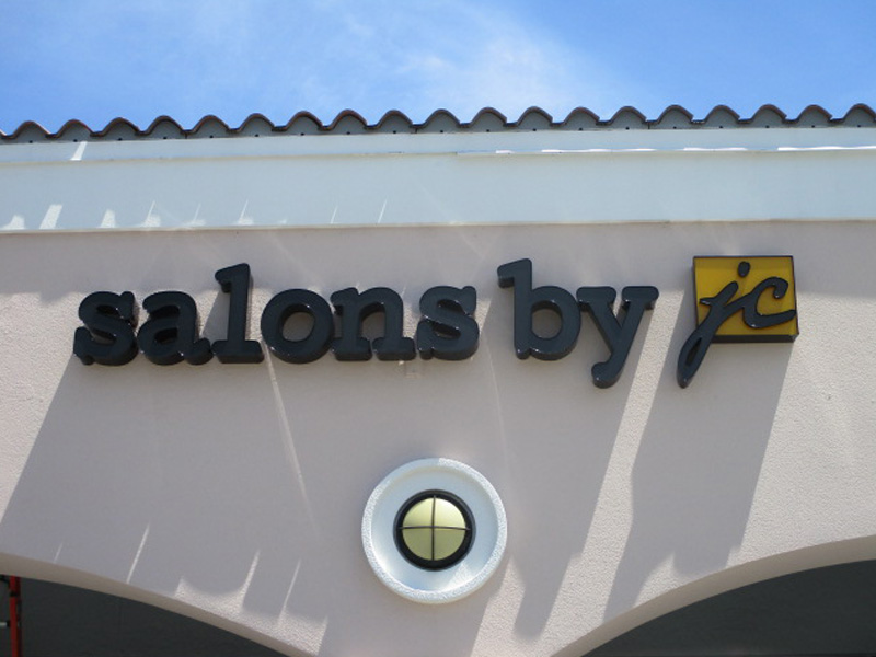 salons-by-jc-mcneill-signs-fl