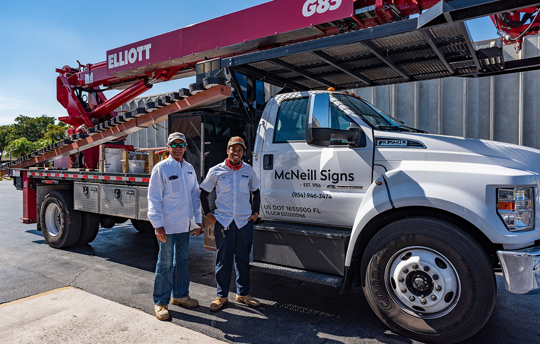 sign-maintenance-services-mcneill-signs-fl